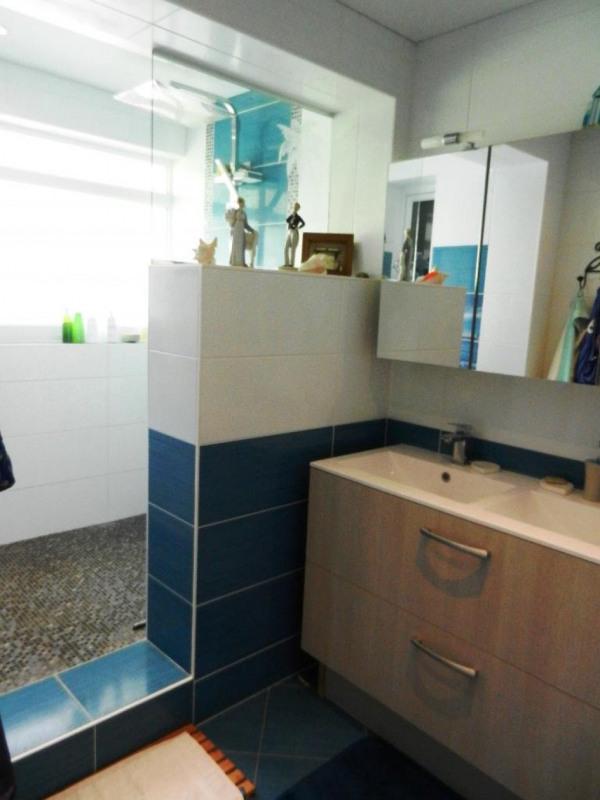 Vente appartement Le mans 280800€ - Photo 6