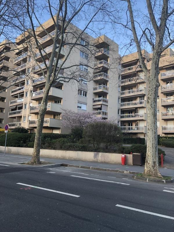 Affitto appartamento Lyon 4ème 840€ CC - Fotografia 1