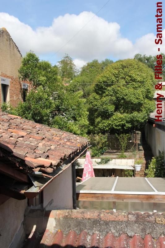 Sale house / villa Samatan 280000€ - Picture 12