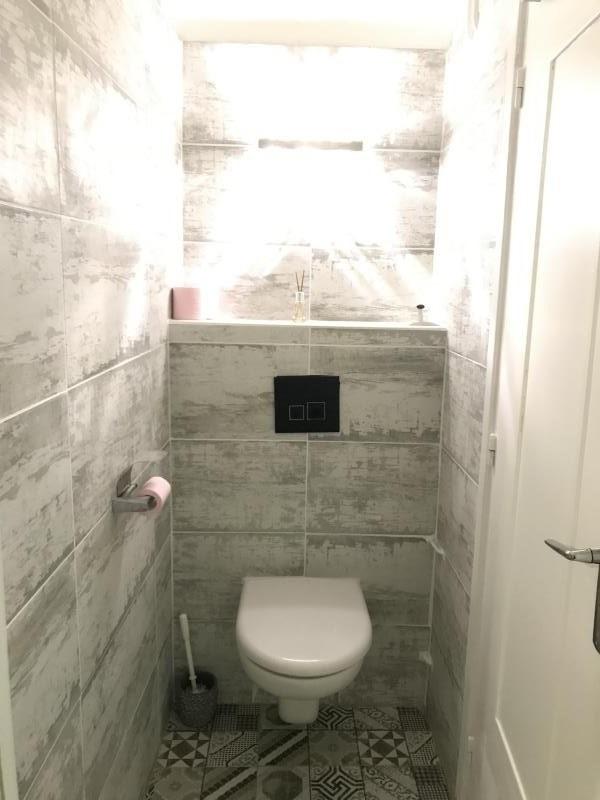 Location appartement Forges les bains 675€ CC - Photo 7