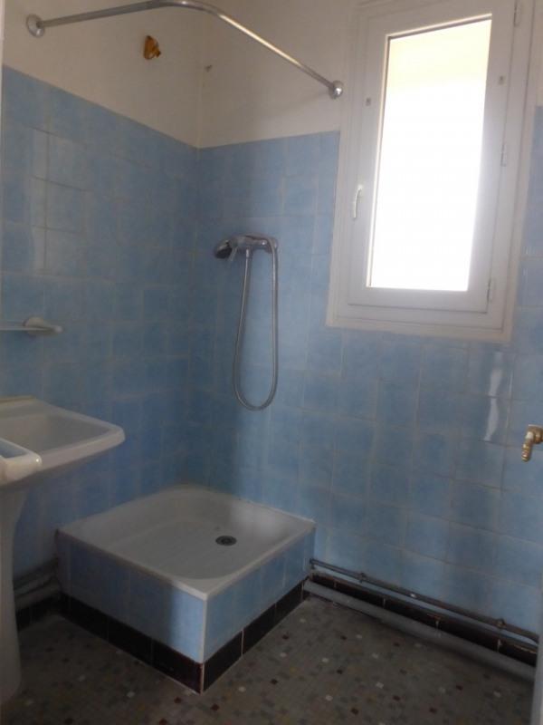 Vente appartement Vienne 92000€ - Photo 9
