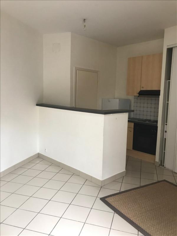 Rental apartment Pau 440€ CC - Picture 4