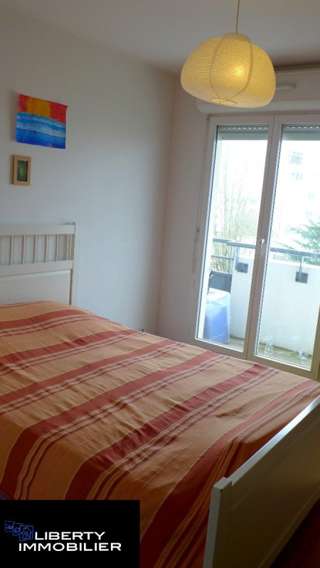 Vente appartement Trappes 218 000€ - Photo 6