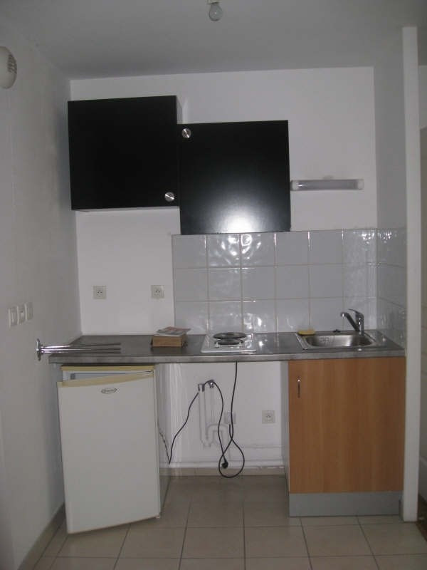 Vente appartement Arras 106 000€ - Photo 7