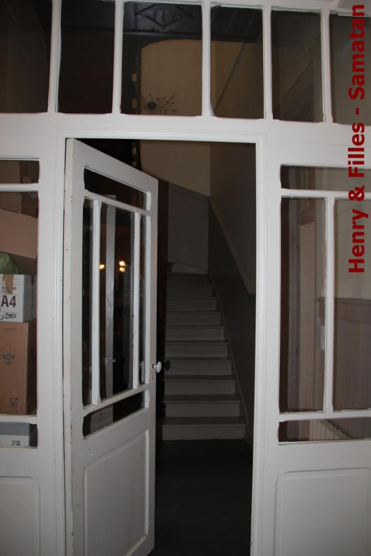 Sale house / villa Samatan 280000€ - Picture 6