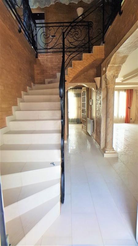 Vente de prestige maison / villa Chennevieres sur marne 580000€ - Photo 2