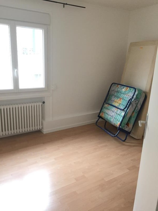 Location appartement Romainville 1280€ CC - Photo 7