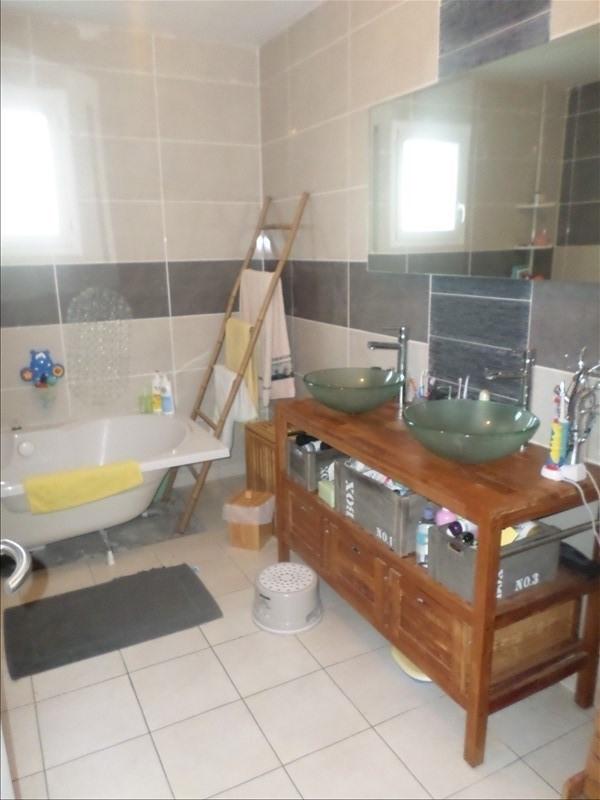 Vente maison / villa Valdivienne 161000€ - Photo 7