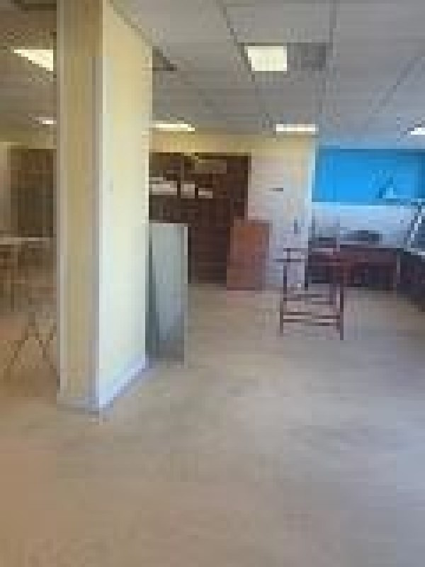Location local commercial Montreuil 3000€ HT/HC - Photo 4