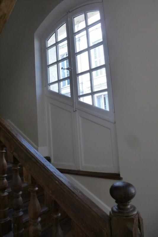 Vente de prestige maison / villa Angouleme 595000€ - Photo 19