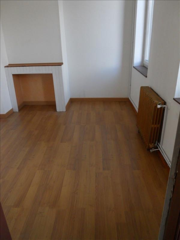 Location appartement Verdun sur garonne 540€ CC - Photo 4