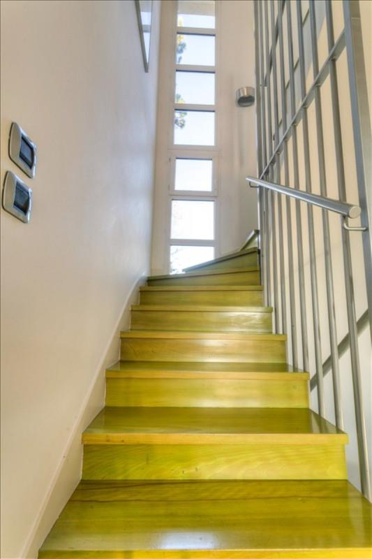 Vente de prestige appartement Besancon 655000€ - Photo 15