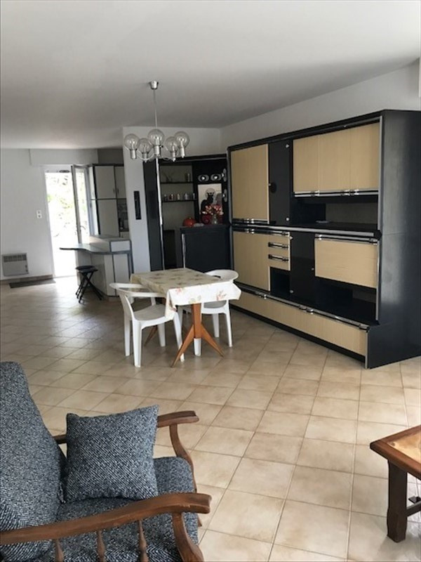 Sale house / villa La tranche sur mer 387000€ - Picture 3