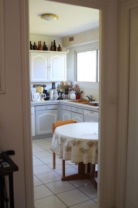 Vente maison / villa Clohars carnoet 470250€ - Photo 15