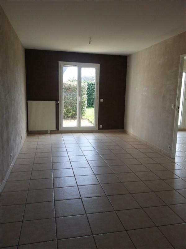 Rental house / villa Falaise 700€ CC - Picture 5