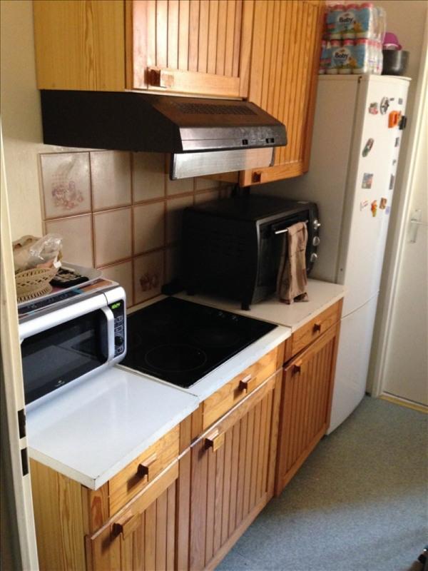 Vente appartement Livry gargan 153000€ - Photo 4