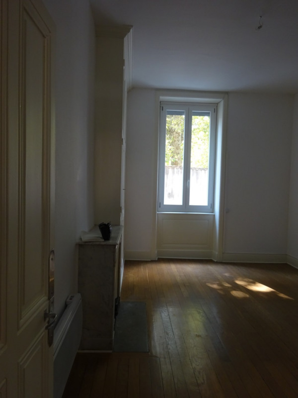 Location appartement Oullins 1 110€ CC - Photo 11