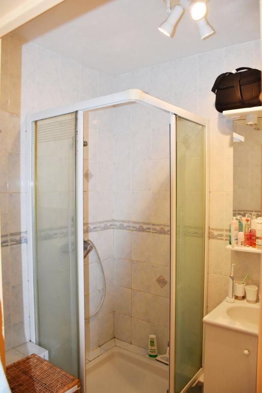 Rental apartment Maurepas 754€ CC - Picture 7