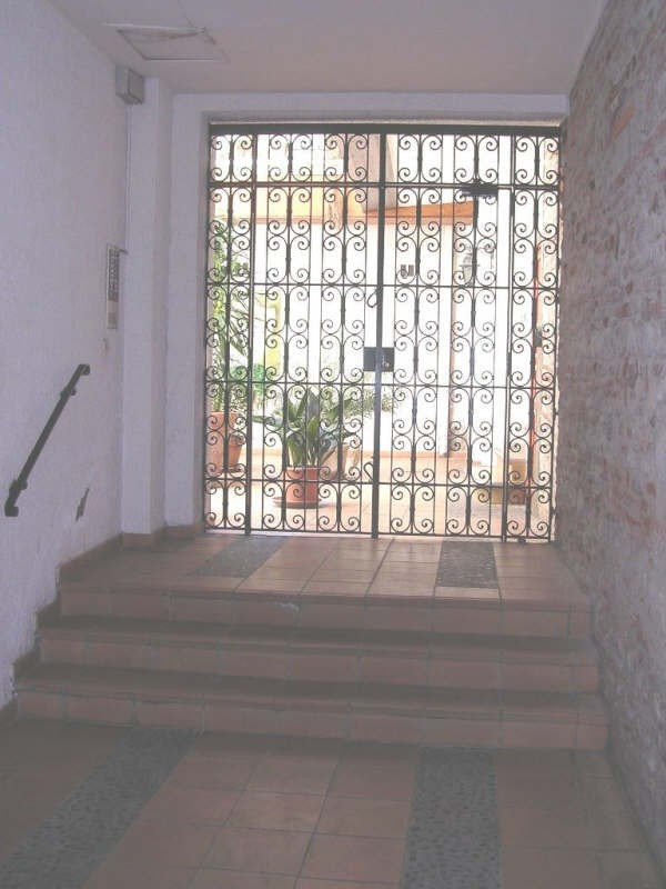 Location appartement Perpignan 382€ CC - Photo 6