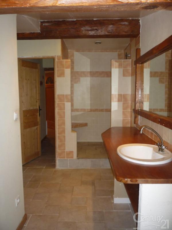 Location appartement Plaisance du touch 740€ CC - Photo 6