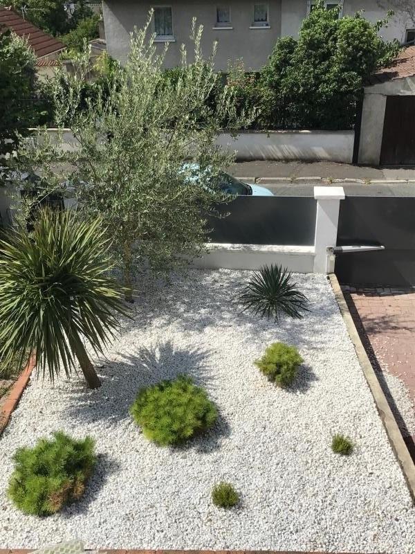 Sale house / villa Sucy en brie 495000€ - Picture 8