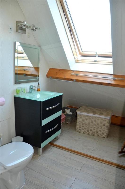 Vente maison / villa Le chatelet en brie 260000€ - Photo 8