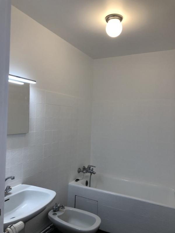 Revenda apartamento Chatillon 373000€ - Fotografia 2