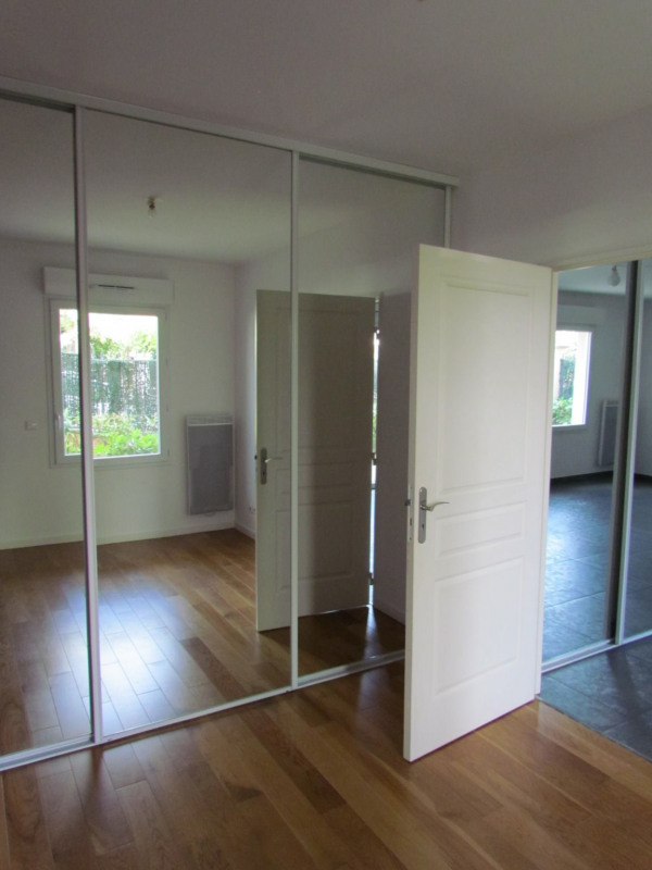 Sale apartment Noisy le grand 232 500€ - Picture 7