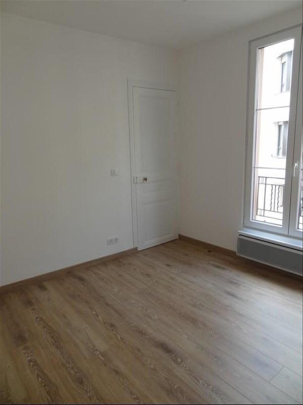 Location appartement Levallois perret 938€ CC - Photo 3