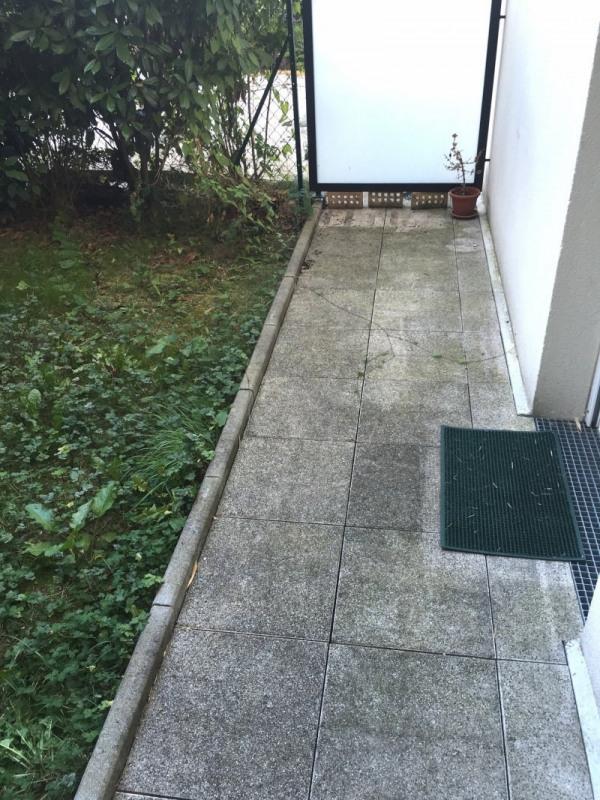 Alquiler  apartamento Bagnolet 1213€ CC - Fotografía 7