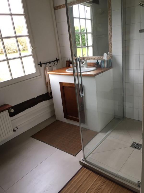 Vente maison / villa Bernay 265000€ - Photo 17