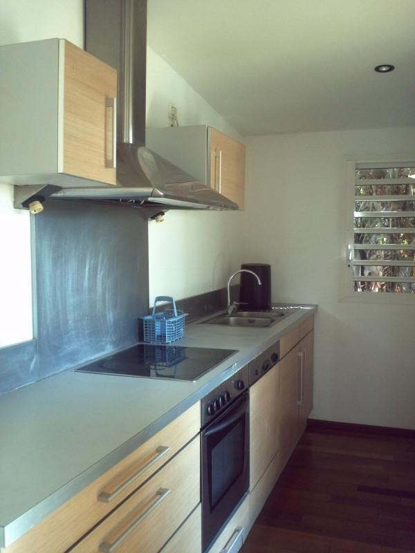 Location appartement Piton saint-leu 800€ CC - Photo 3