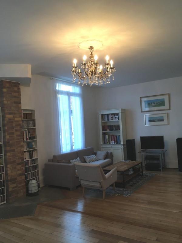 Vente appartement Valence 240000€ - Photo 3