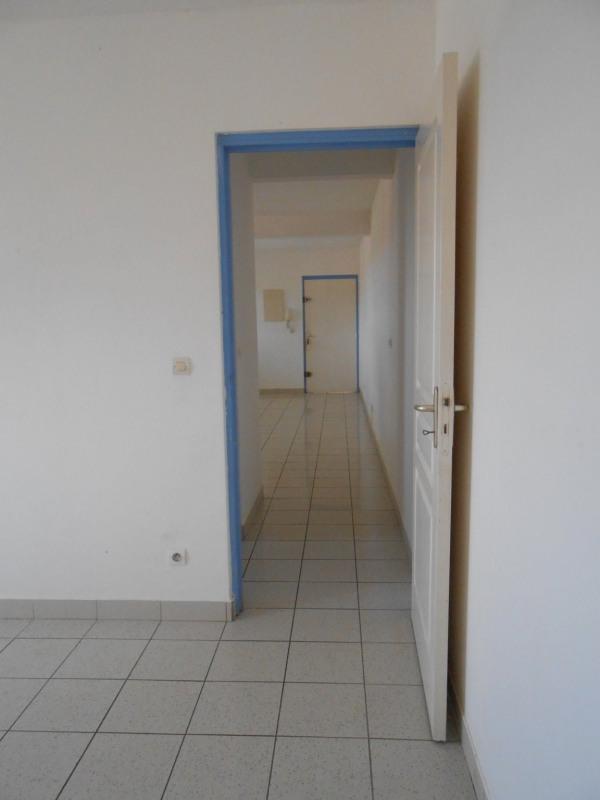 Vente appartement Les trois ilets 130800€ - Photo 4