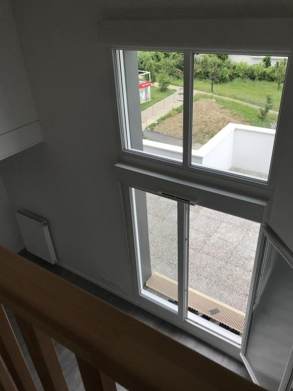 Vendita appartamento Villeneuve le roi 335000€ - Fotografia 16