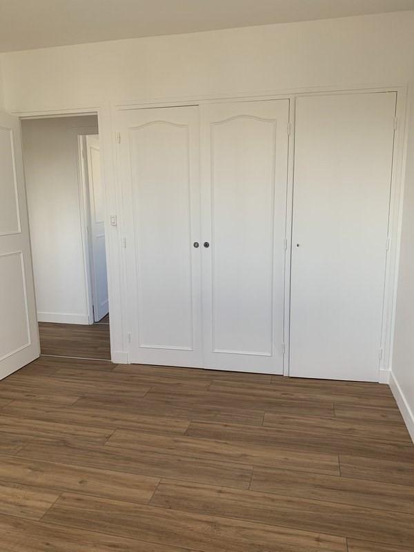 Vente appartement Caen 159500€ - Photo 8