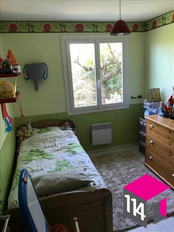Sale house / villa Baillargues 430000€ - Picture 9