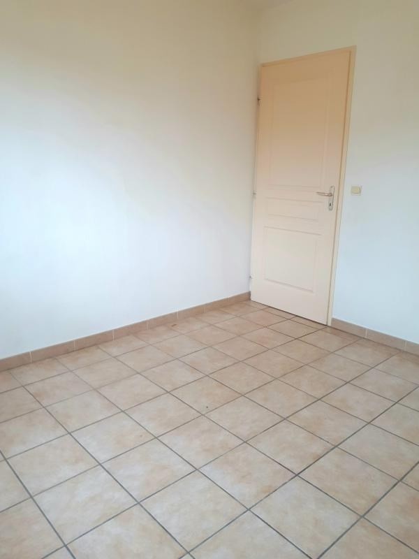 Sale apartment Perpignan 89 000€ - Picture 5