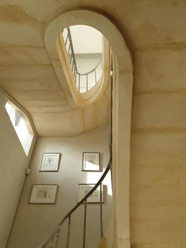 Vente de prestige maison / villa Caen 1295000€ - Photo 7