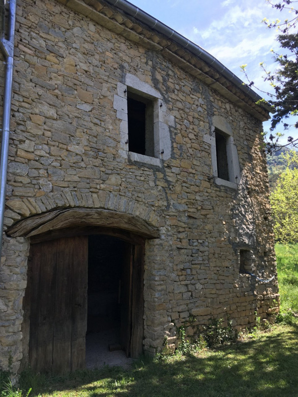 Vente maison / villa Die 346 500€ - Photo 12