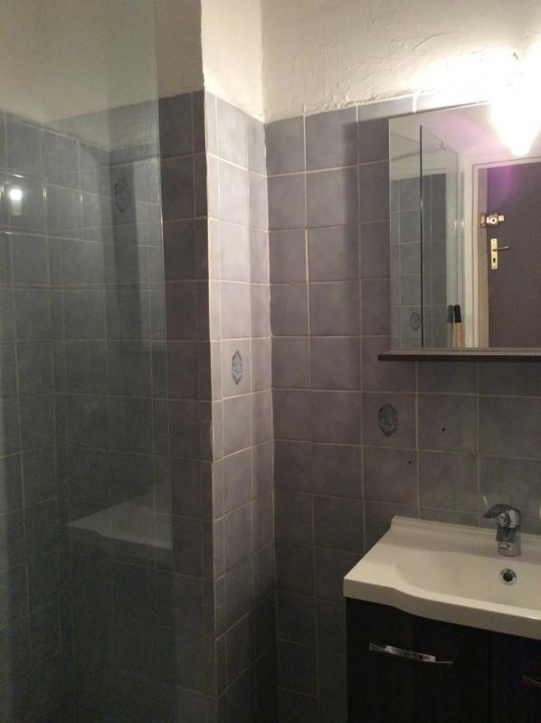Location appartement Fréjus 555€ CC - Photo 3