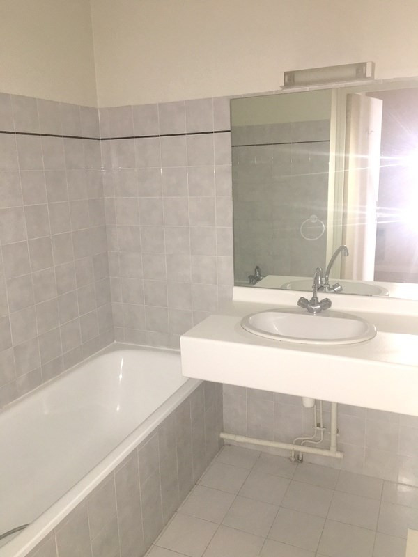 Location appartement Lyon 1er 664€ CC - Photo 8