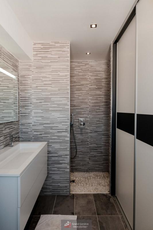 Deluxe sale house / villa Reignier esery 680000€ - Picture 4