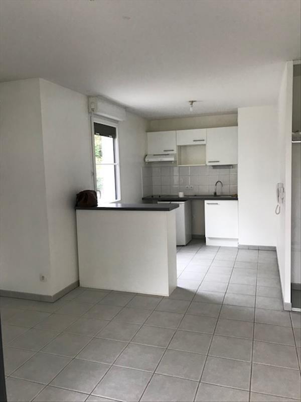 Rental apartment Toulouse 578€ CC - Picture 2