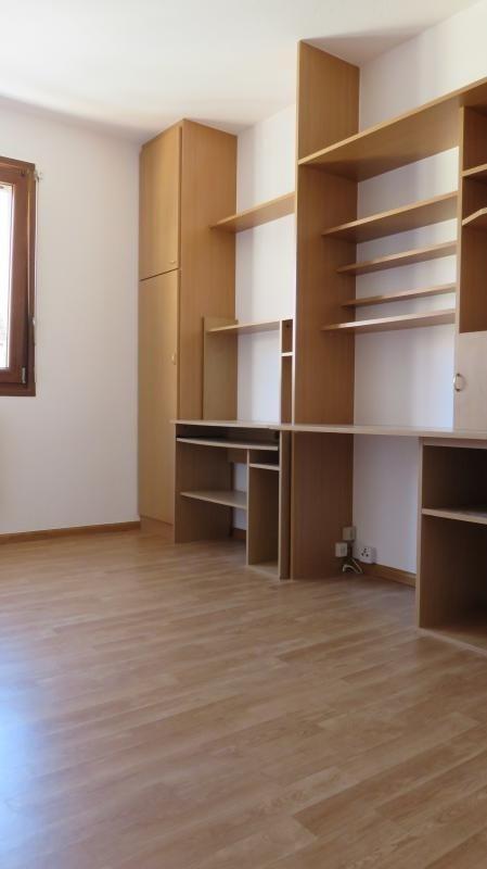 Rental apartment Colmar 860€ CC - Picture 3