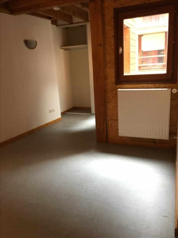 Location appartement Vienne 410€ CC - Photo 1