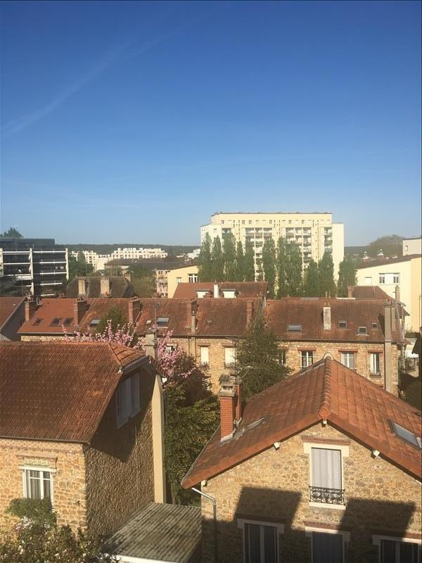 Vente appartement Versailles 195000€ - Photo 3