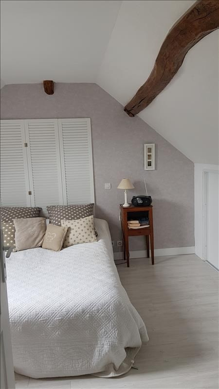 Vente maison / villa Vendome 149616€ - Photo 6