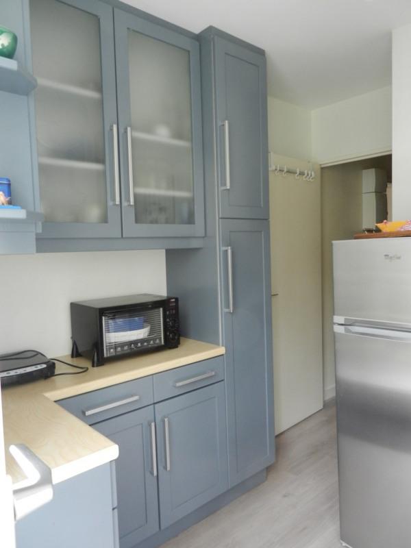 Vente appartement Le mans 58740€ - Photo 3