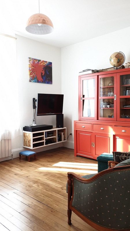 Sale house / villa Saint-fons 232 000€ - Picture 3